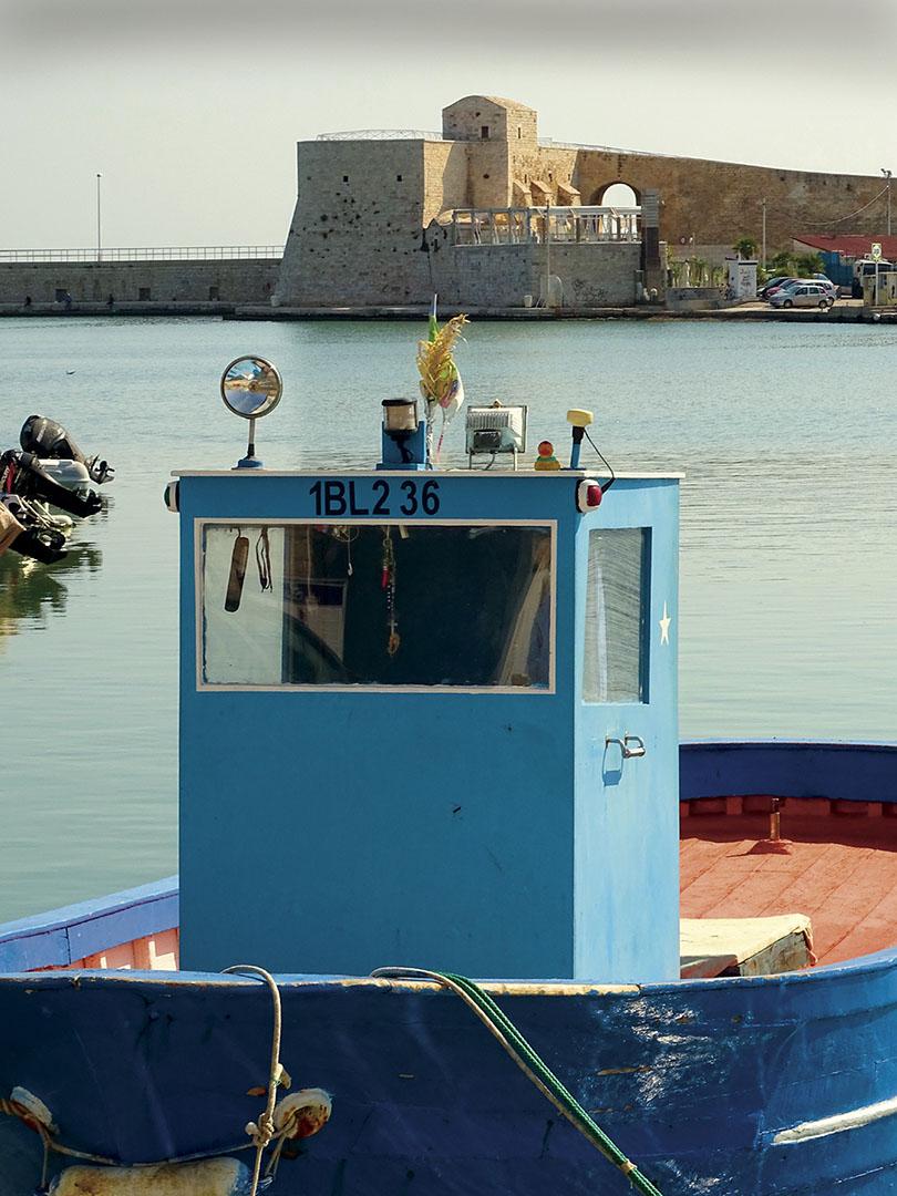 Puglia_135_I18.10.15