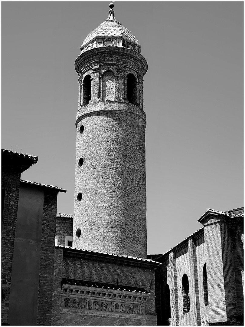 Ravenna-San_Vitale_014_I19.9.27