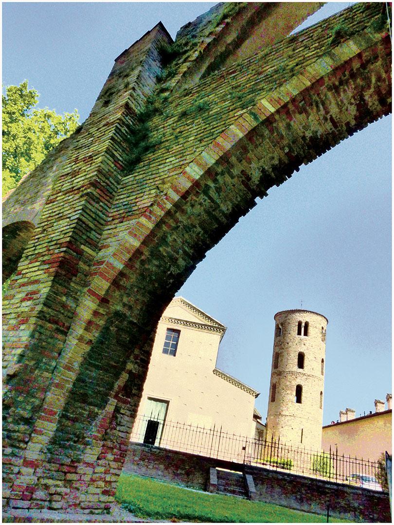 Ravenna-San_Vitale_020_I16.17.84