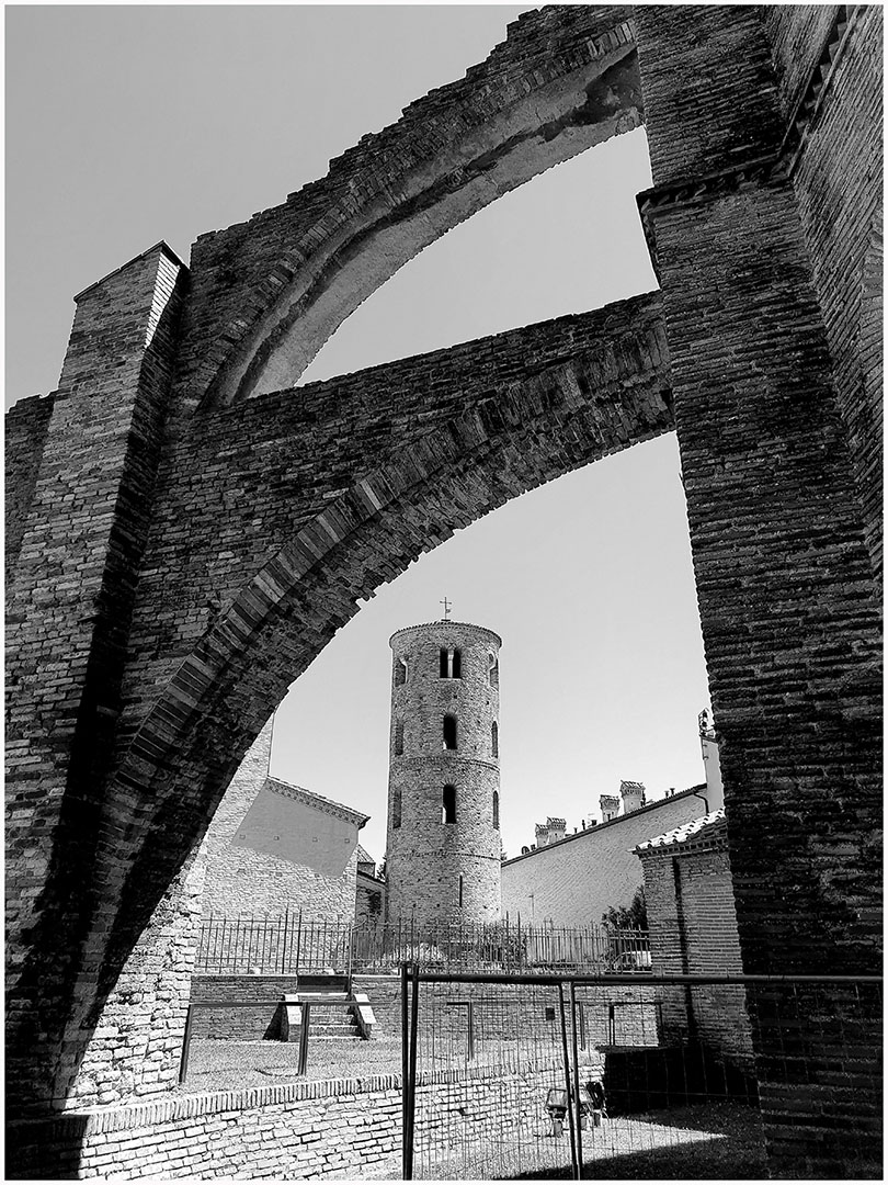 Ravenna-San_Vitale_023_I19.9.30