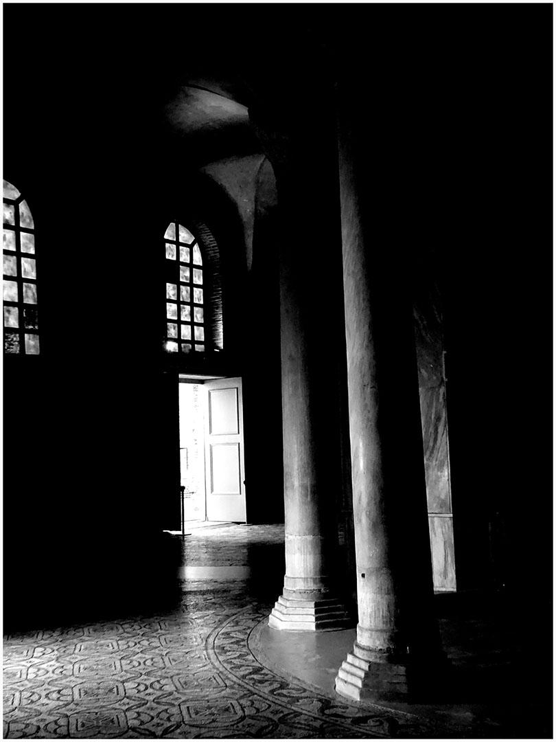 Ravenna-San_Vitale_029_I17.18.58
