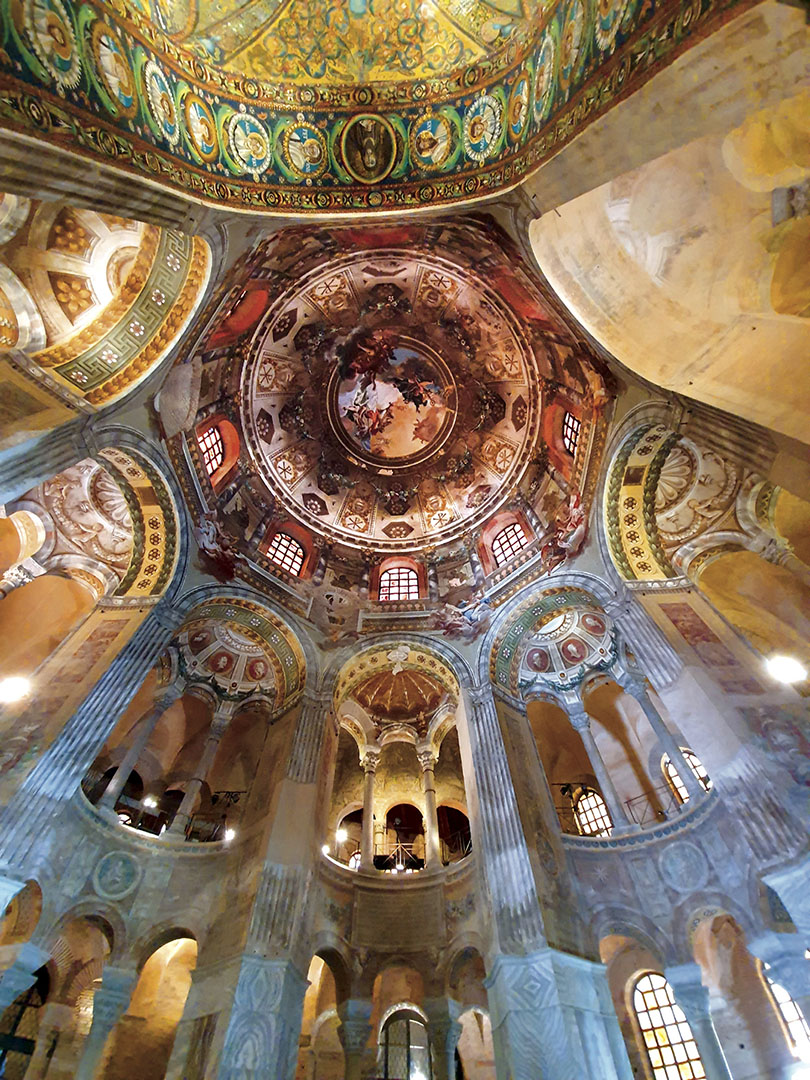 Ravenna-San_Vitale_042_I19.9.22