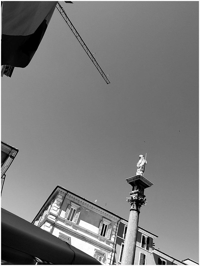 Ravenna_053_I19.9.37