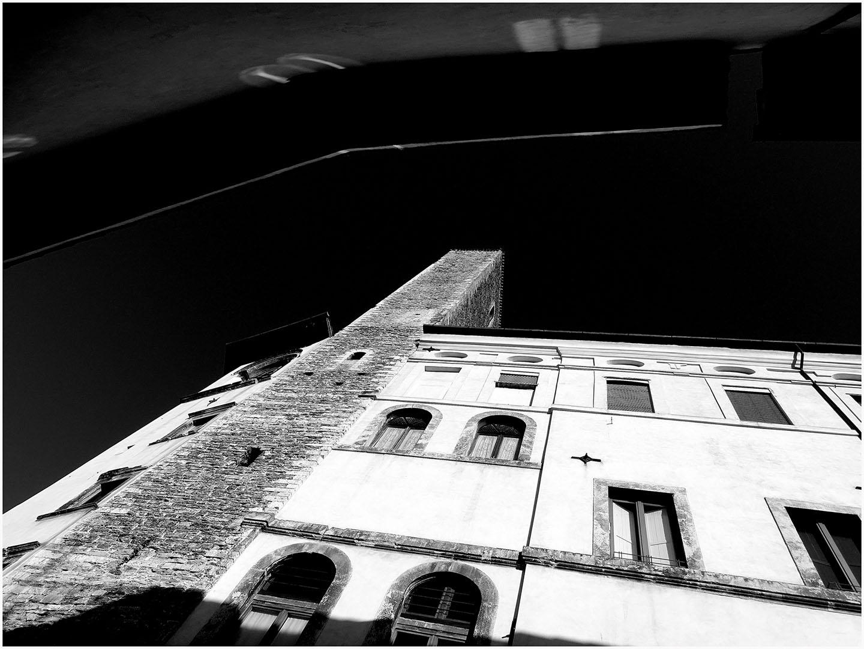 Ravenna_062_I17.18.38