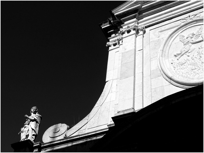 Ravenna_092_I17.4.50