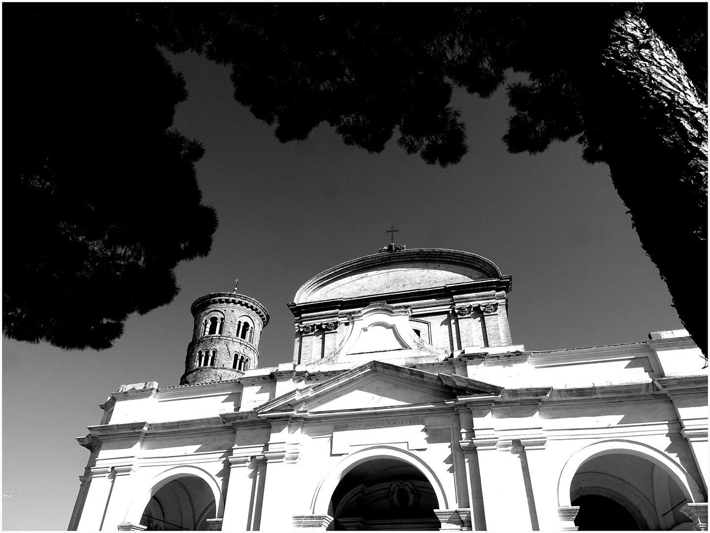 Ravenna_096_I17.4.47