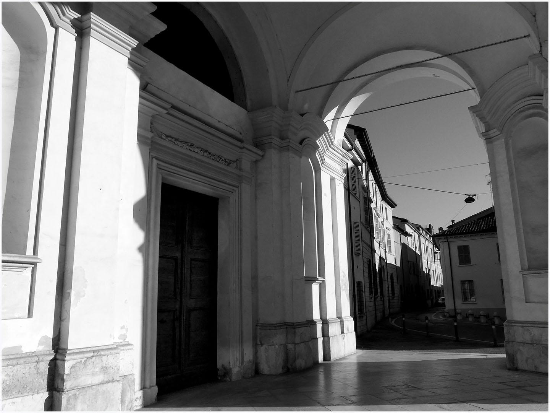 Ravenna_109_I16.18.37