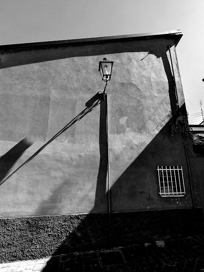 Rimini_024.1_Rimini_26