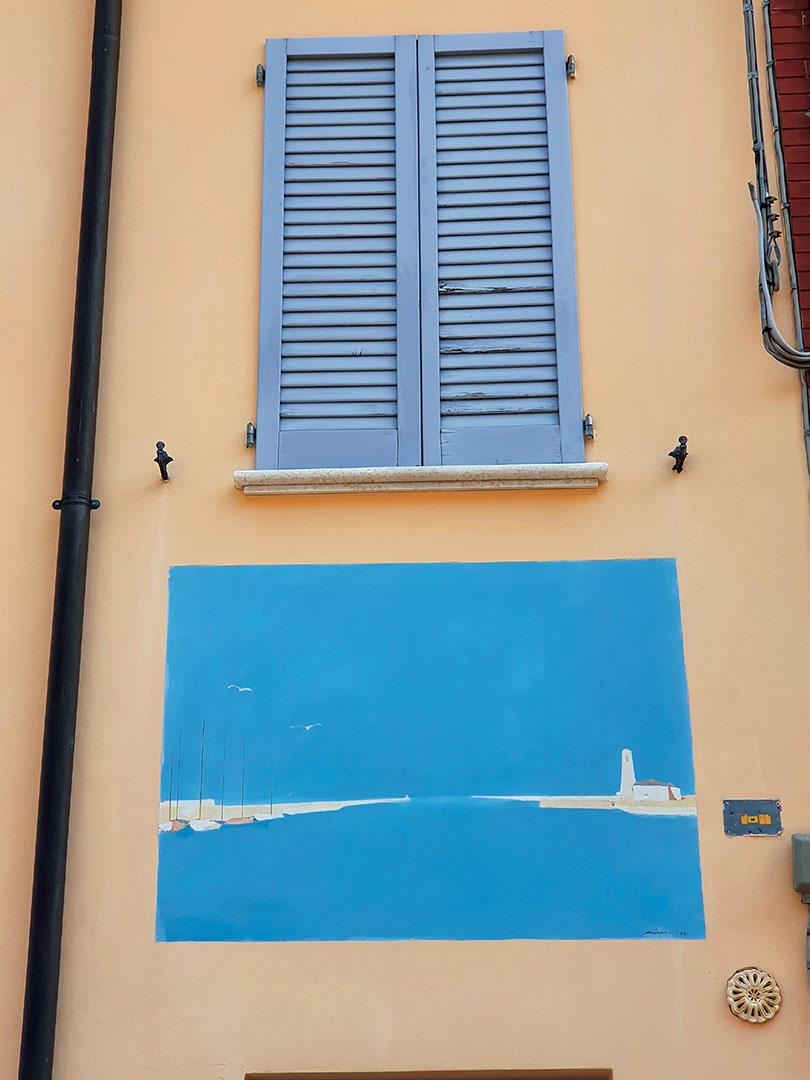 Rimini_025.06_Rimini_9