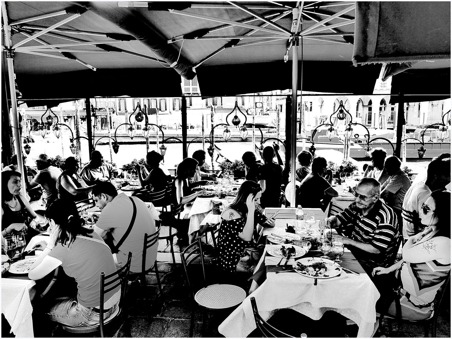 Table_Manners_in_Black_and_White_005_I15.8.51