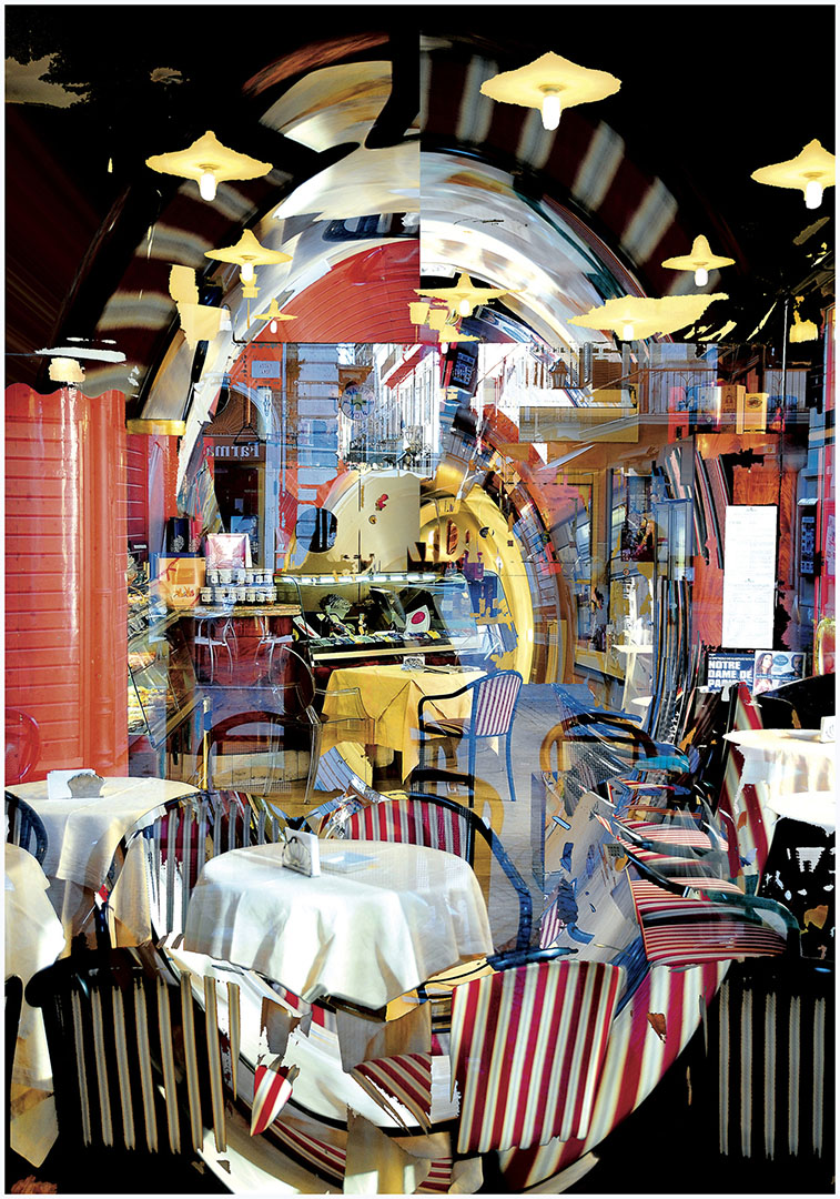 Table_Manners_in_Colour_027_I08-11.82