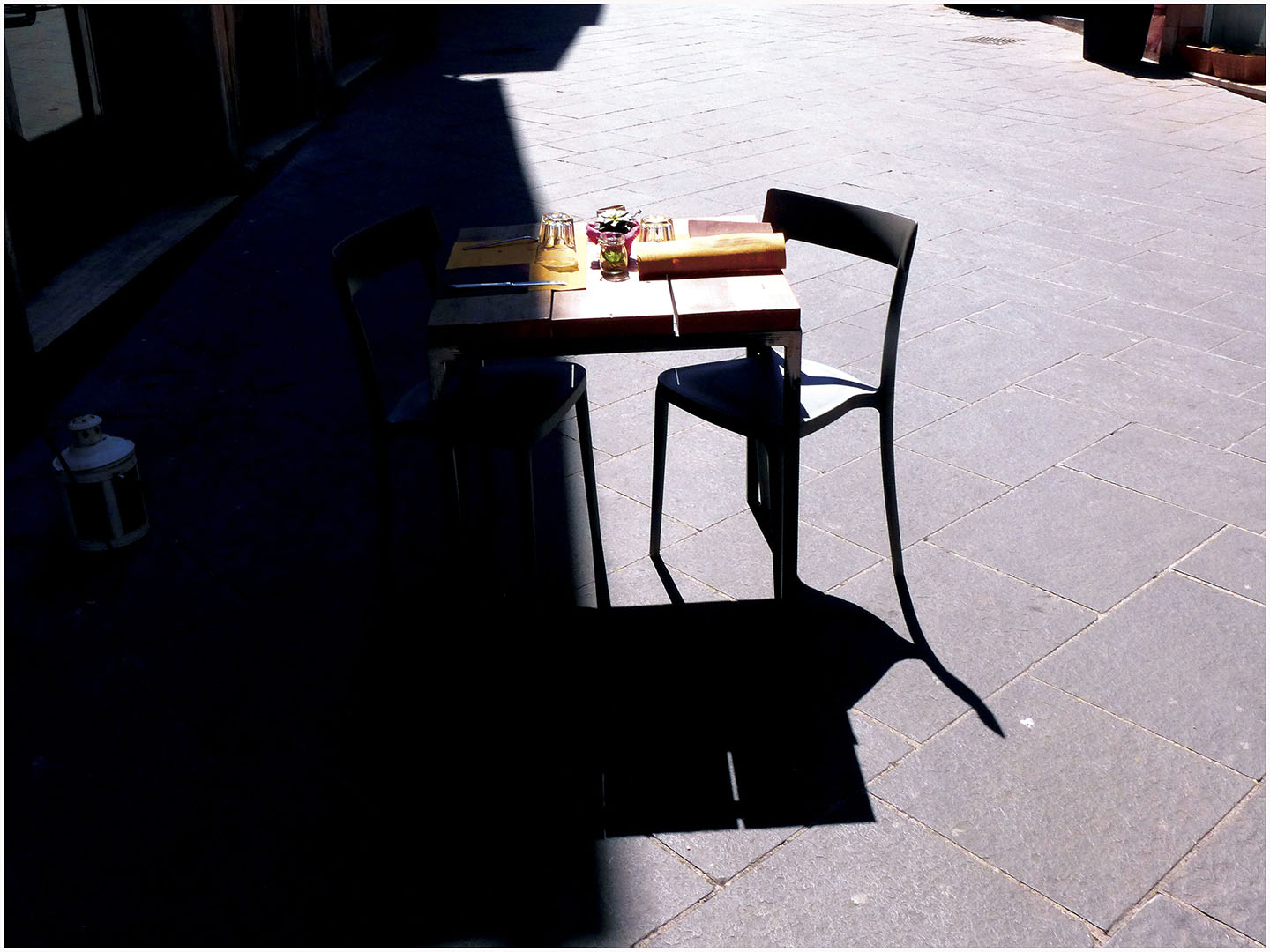 Table_Manners_in_Colour_095_I17.5.9