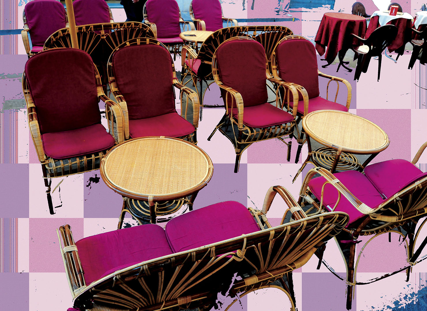 Table_Manners_in_Colour_133_I08-1.46