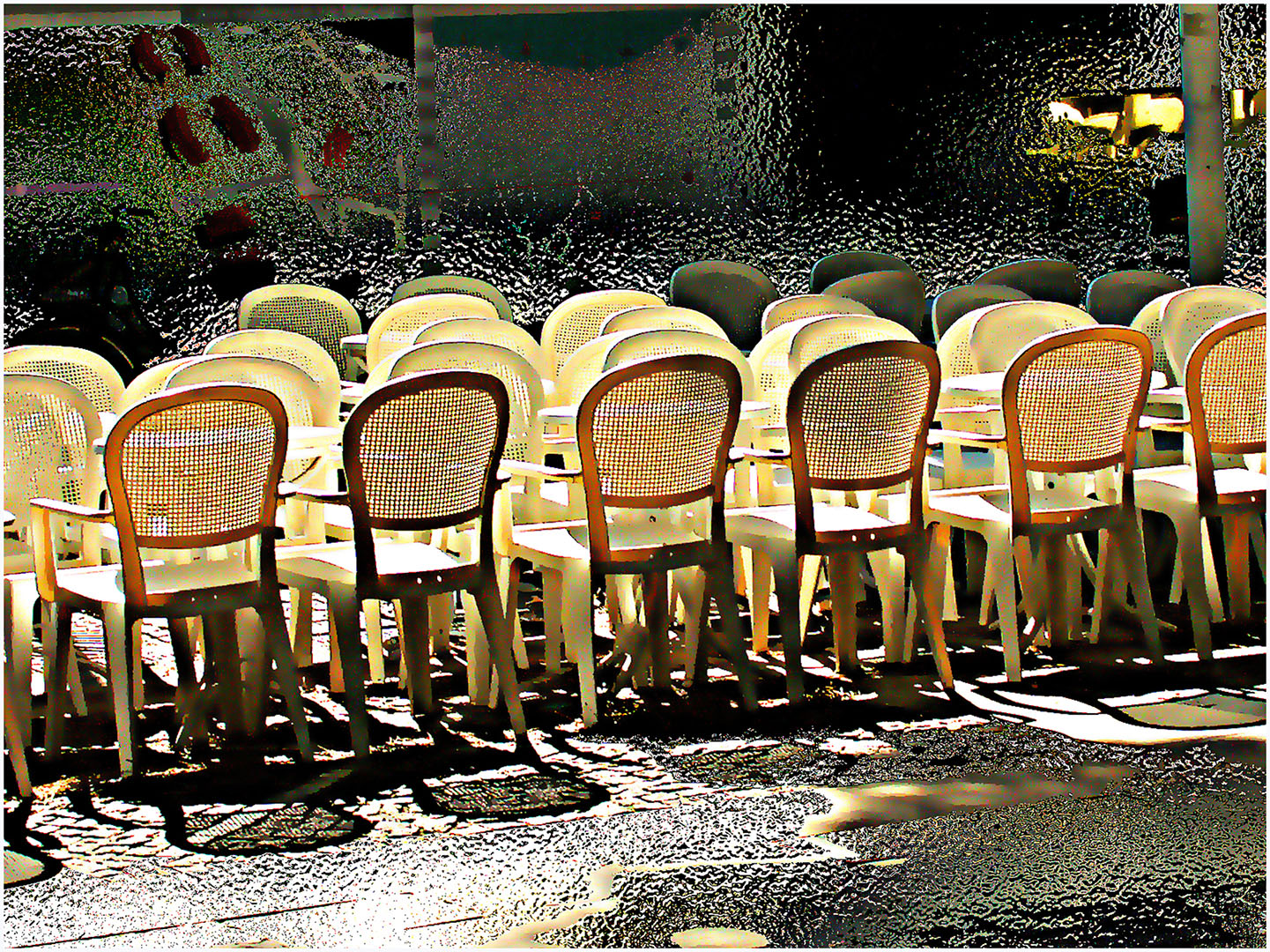 Table_Manners_in_Colour_194_IXYK94