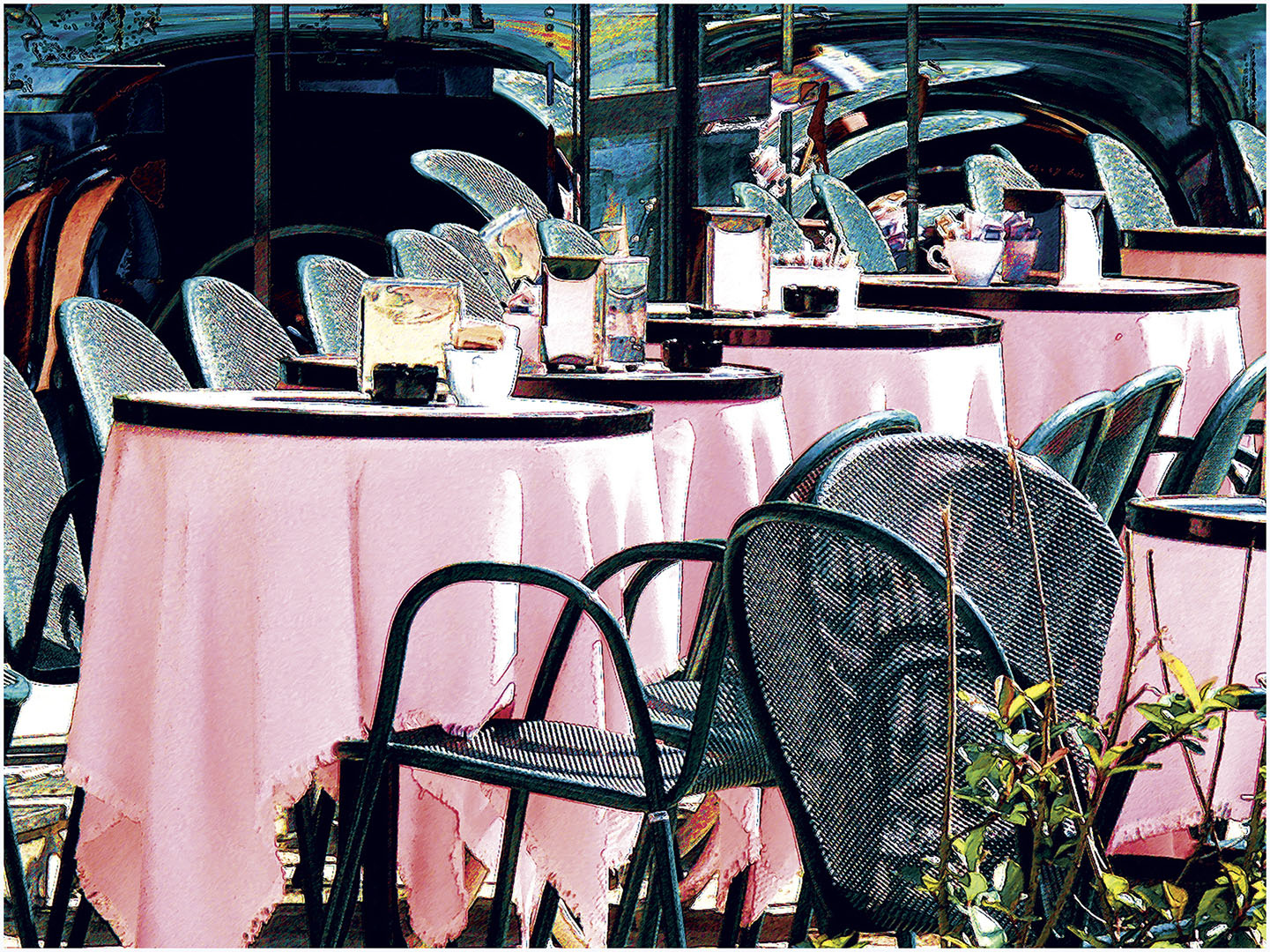Table_Manners_in_Colour_204_IXYK93