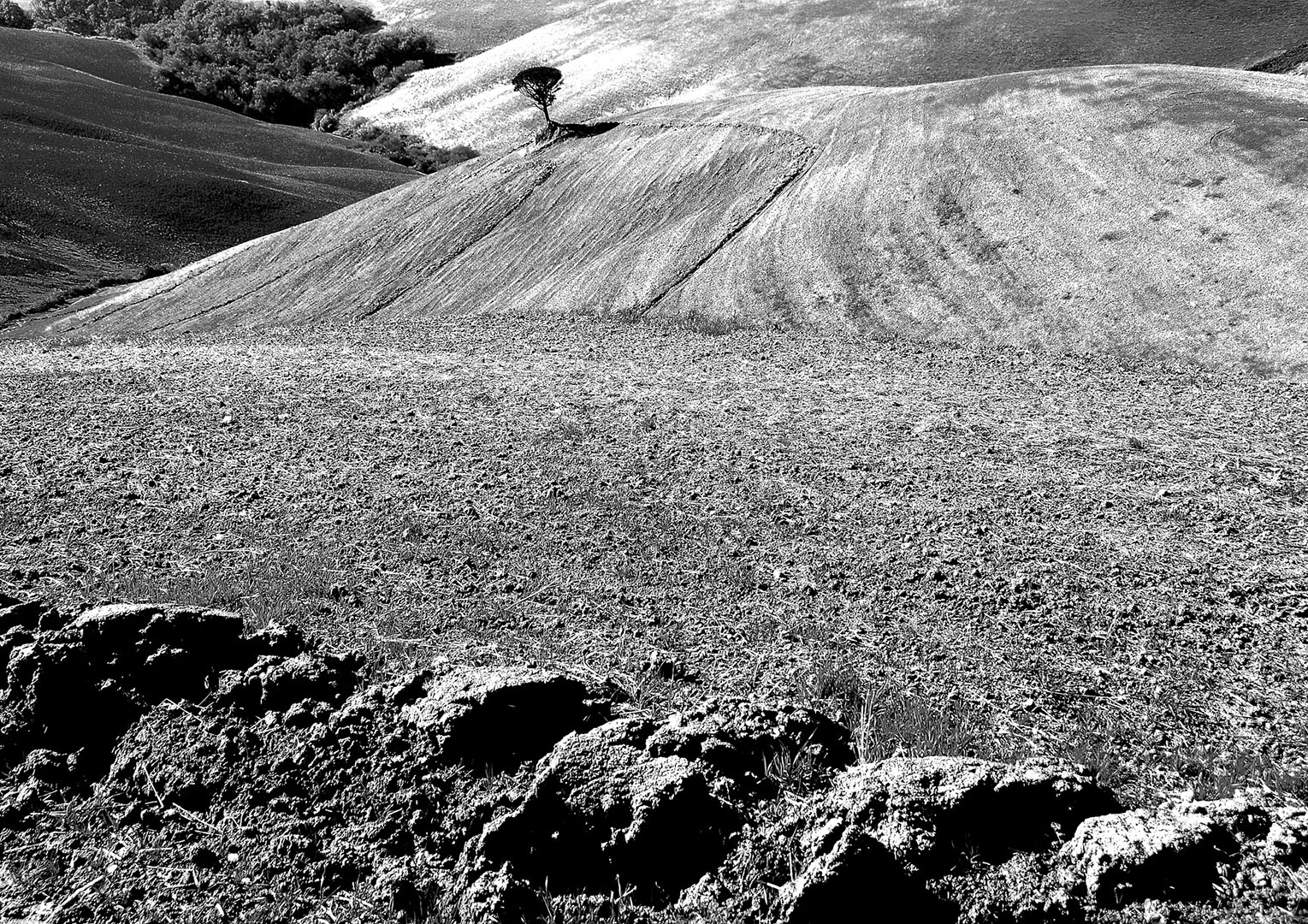 Toscana_020_I10.1-37