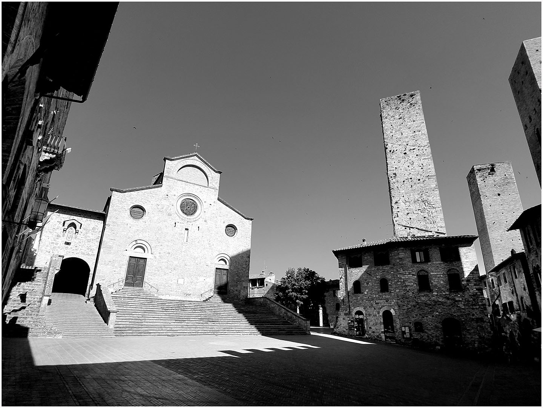 Toscana_043_I19.11.10