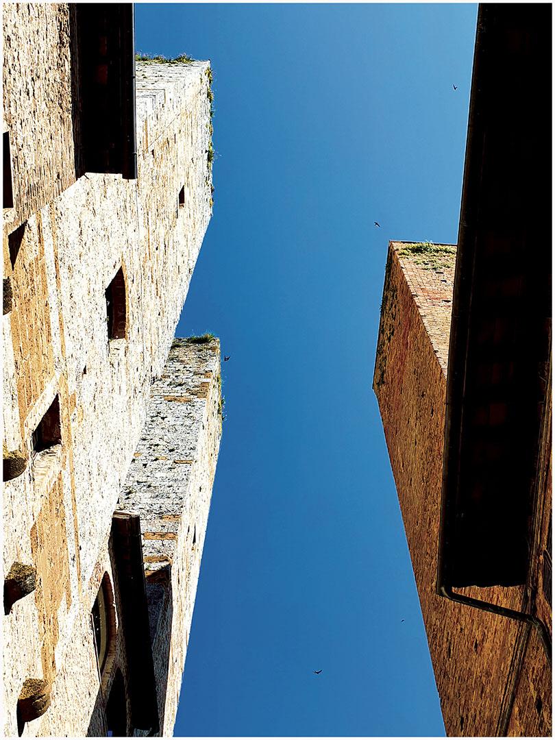 Toscana_048_I19.11.13