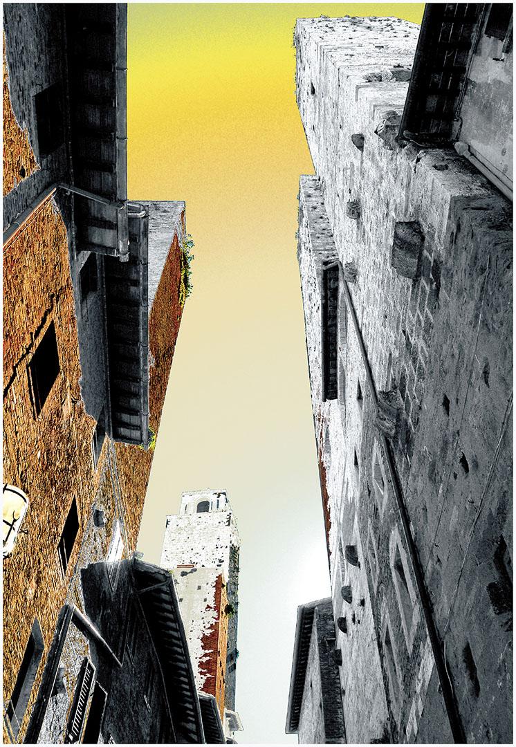 Toscana_049_I10.1-58