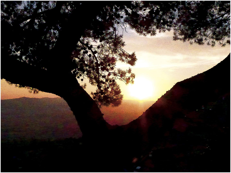 Toscana_097_I16.20.55