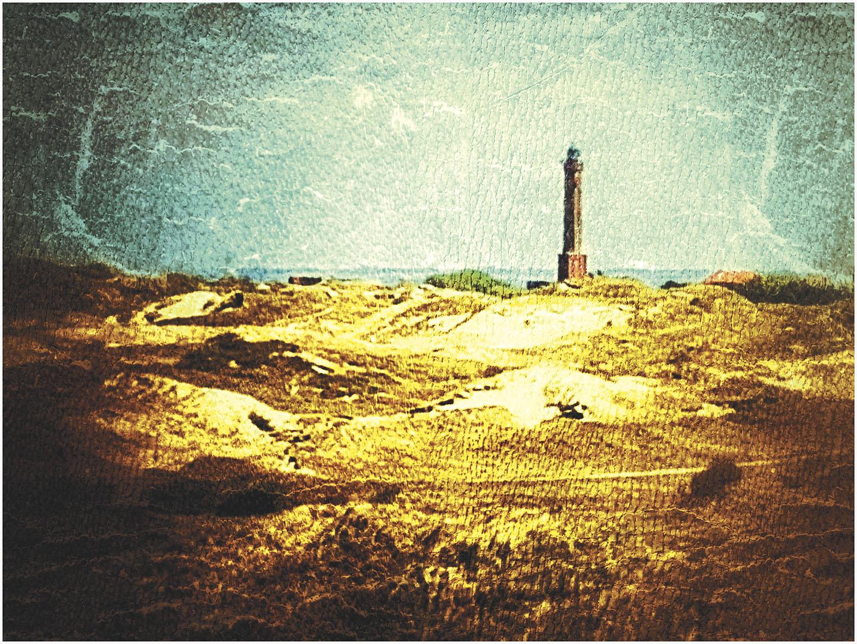 Tower_009_N17.1.38