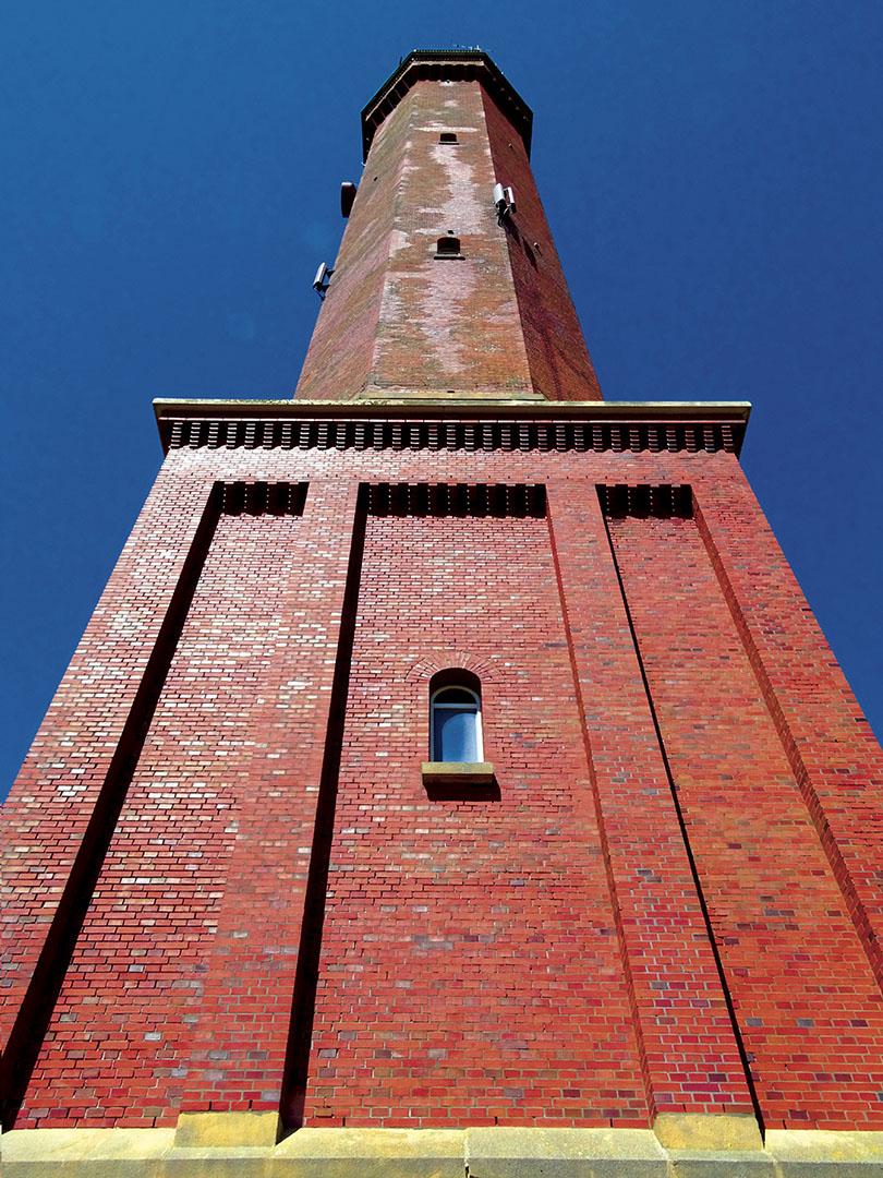 Tower_013_N18.3.9