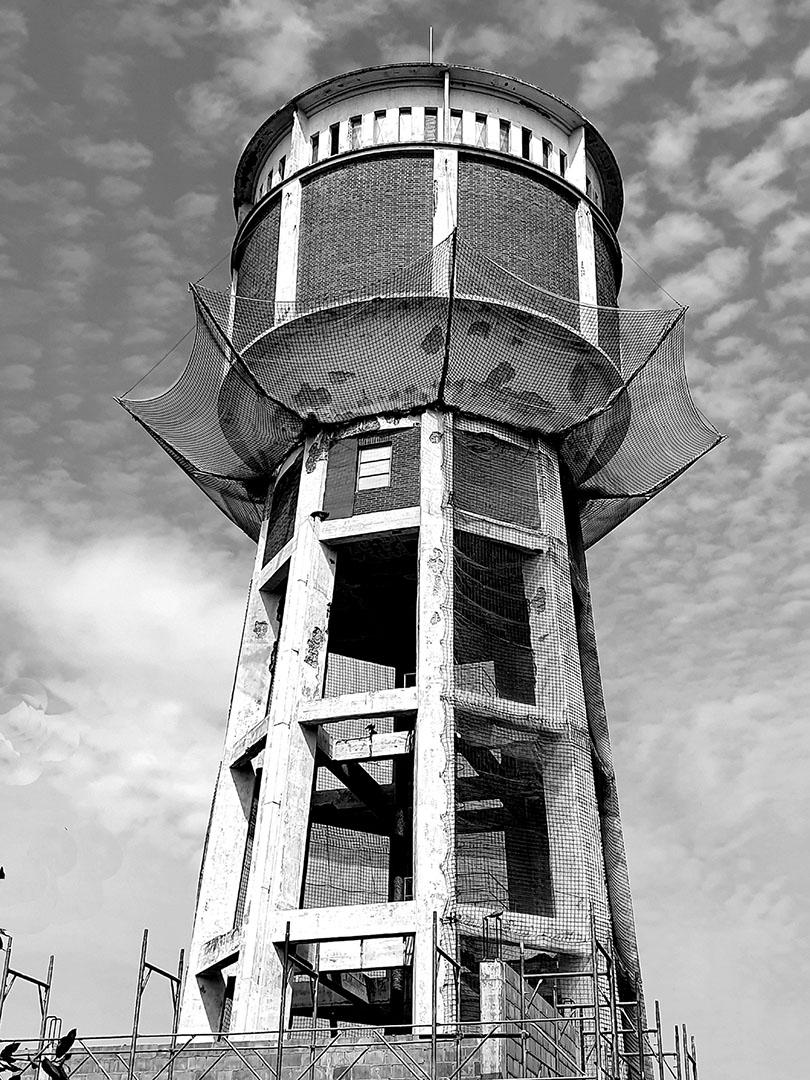 Tower_019_I19.17.44