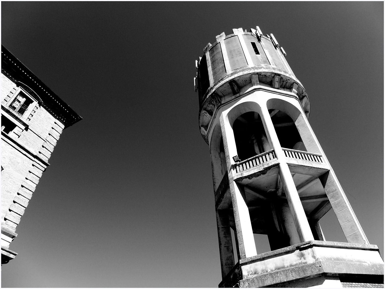 Tower_020_I14.15.86