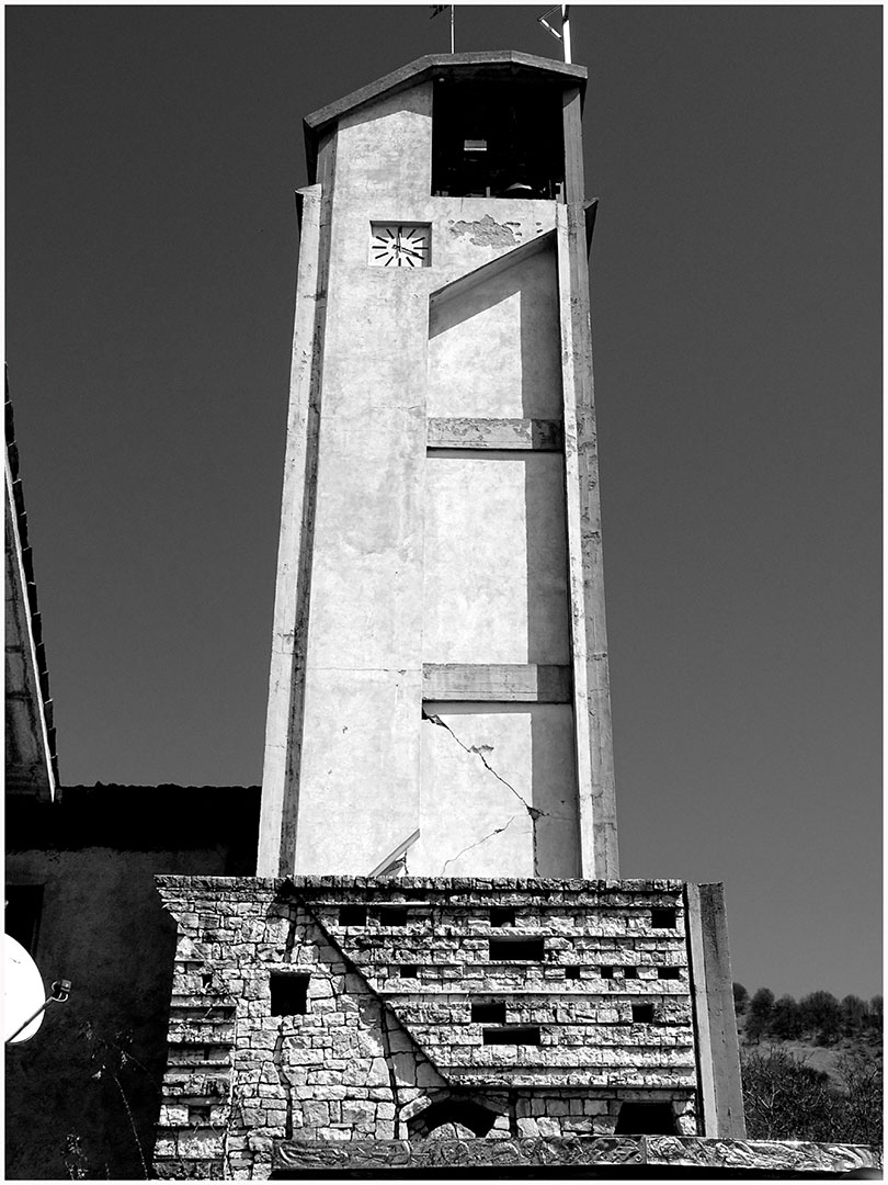 Tower_032_I18.2.52