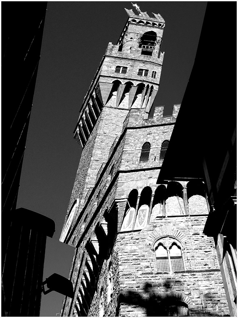 Tower_053_I17.24.57