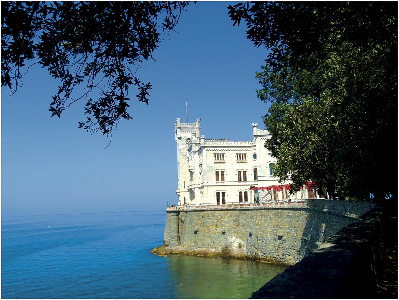 Trieste_004_I17.14.3