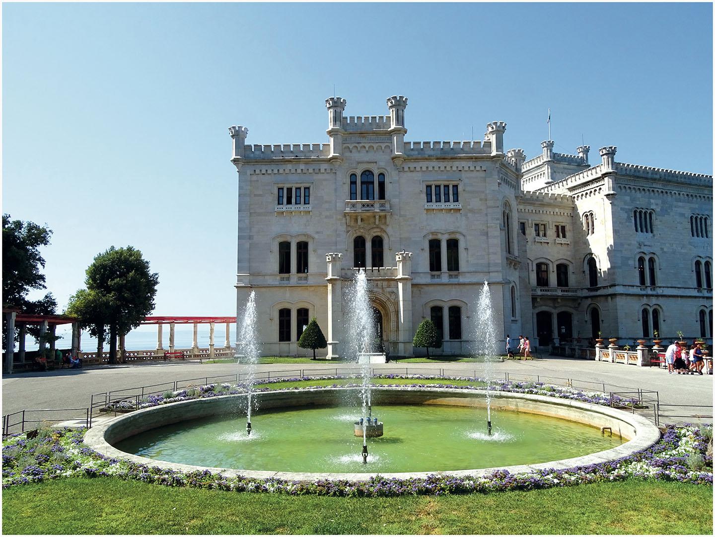 Trieste_005_I17.14.10