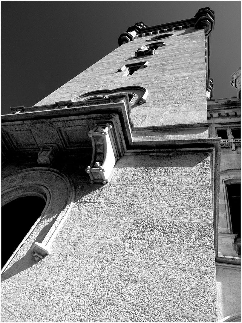 Trieste_011_I17.14.14