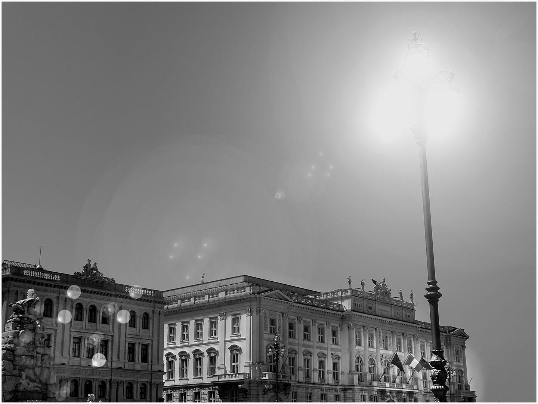 Trieste_086_I17.14.74