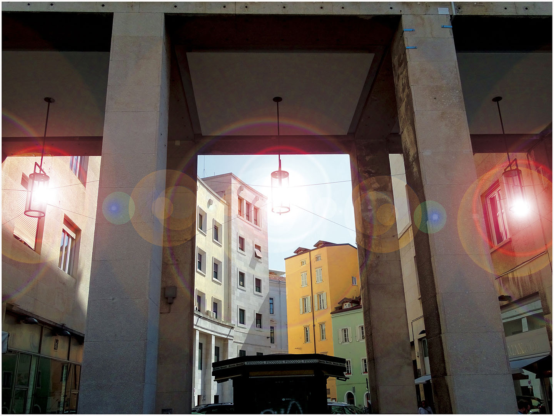 Trieste_163_I17.15.76