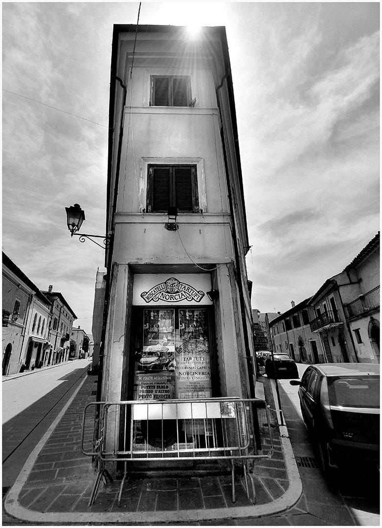 Umbria_012_I19.8.34