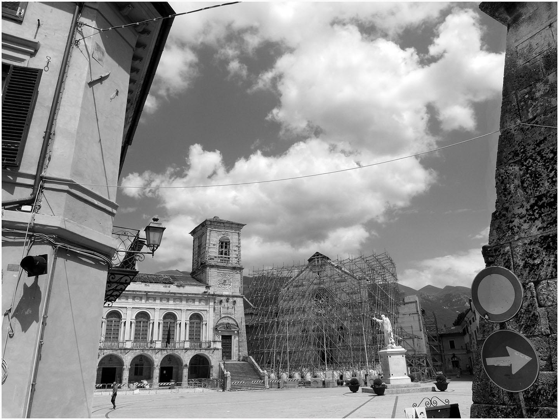 Umbria_015_I18.7.36