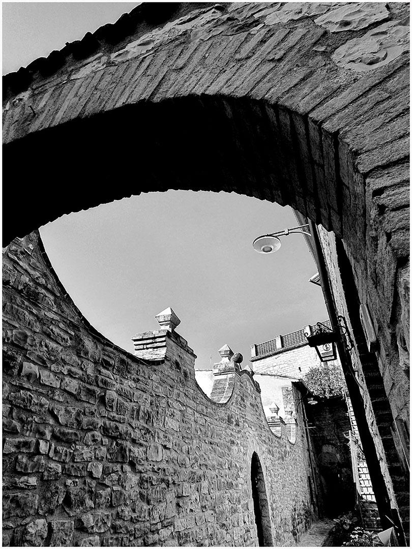 Umbria_074_I19.25.18