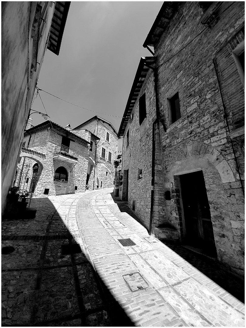 Umbria_126_I19.12.76