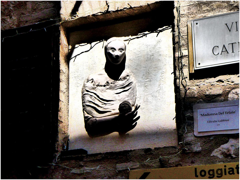 Umbria_142_I17.4.90