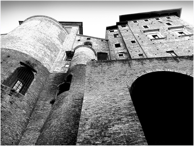 Urbino_043_I15.16.64