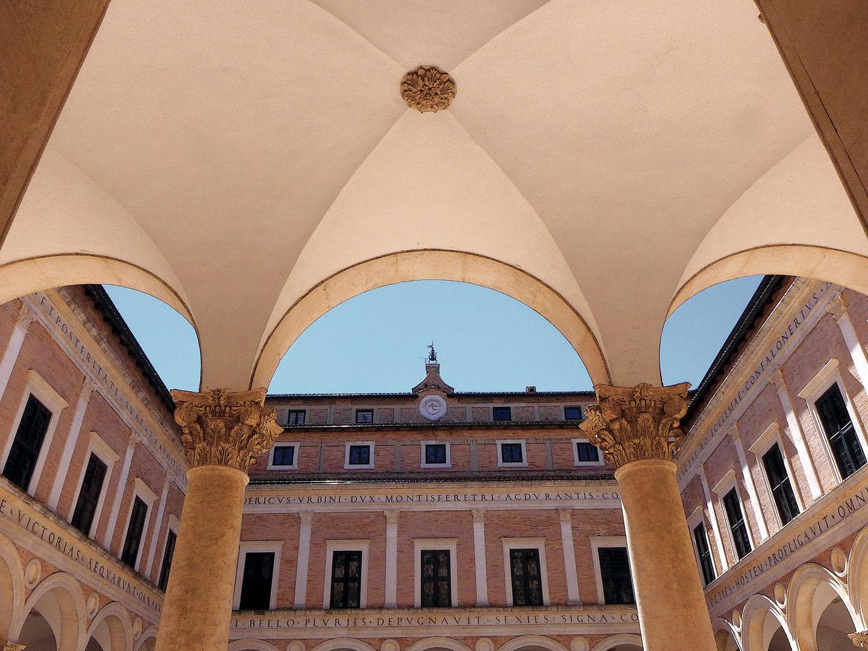 Urbino_107_I16.22.4