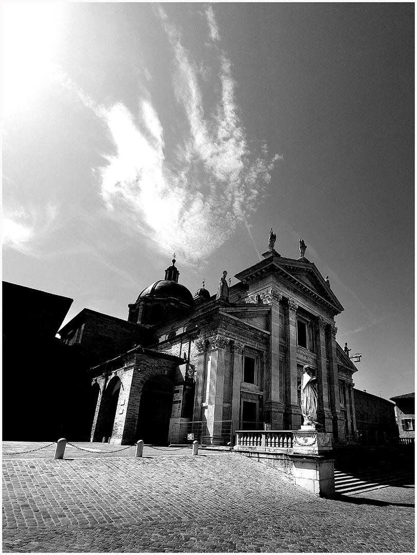 Urbino_111_I19.7.82