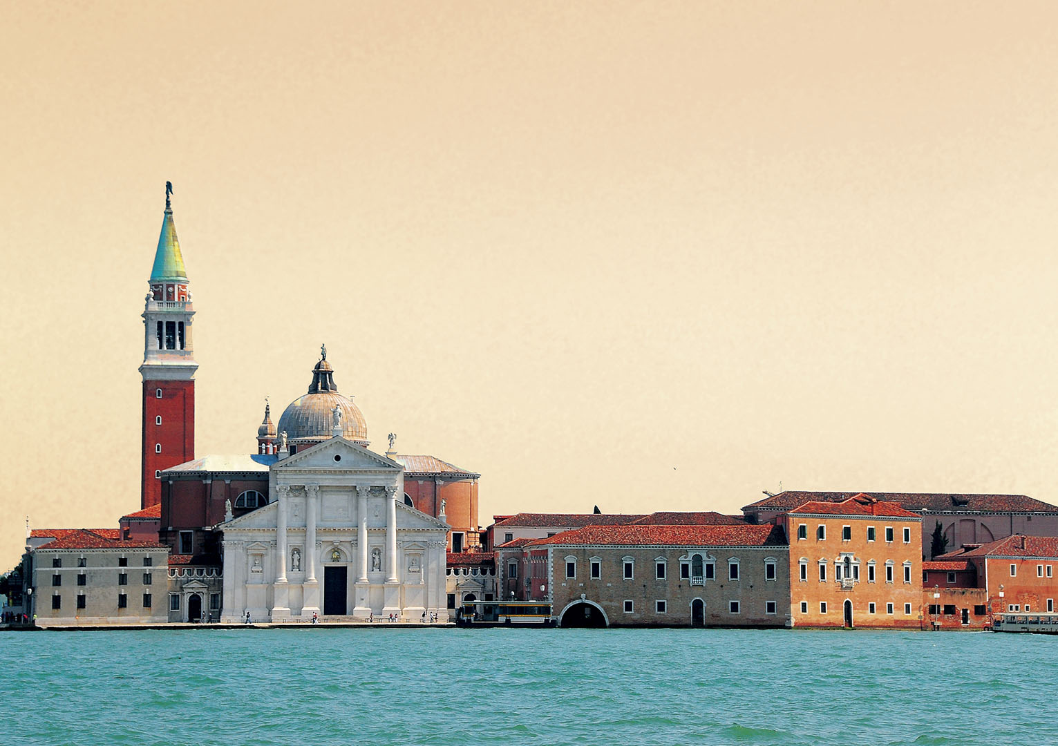 Venezia_013_I09.2-2