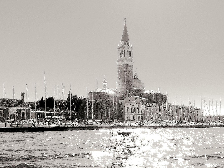 Venezia_018.4_I15.19.36