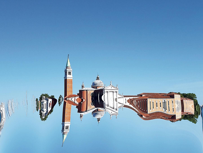 Venezia_018_I16.14.89