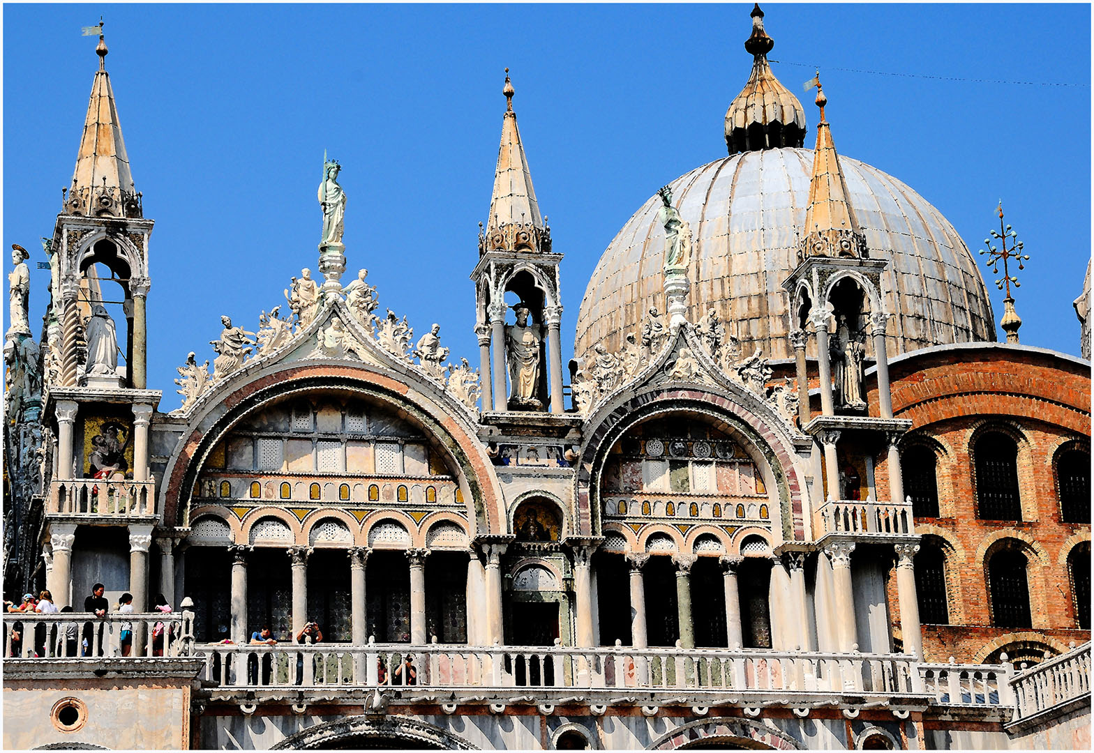 Venezia_033_I09.2-12