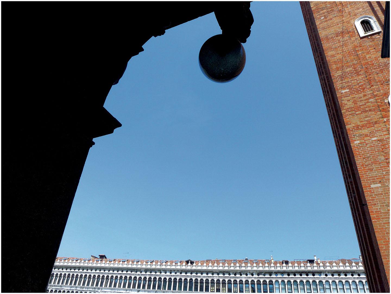 Venezia_065_I15.8.16