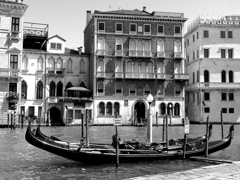 Venezia_082_I16.23.7