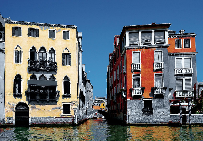 Venezia_109_I09.1-57